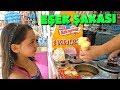 Dondurma Eşek Şakası turkish  ice Cream Prank, Funny Kids Video