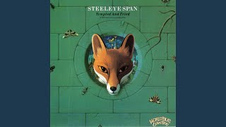 Provided to YouTube by Entertainment One Distribution US Following Me · Steeleye Span Tempted And Tried ℗ Shanachie Released on: 2005-06-20 ...