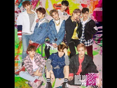 [1 HOUR LOOP] NCT 127 - 'Chain' Mv
