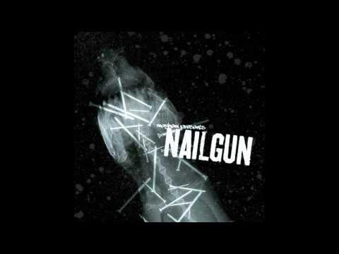 Mayhem - Nailgun