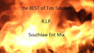 Tim Smooth Mix