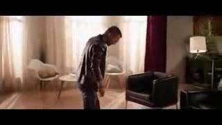 Sardor Otash Турецкий клип(2)
