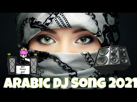 2019 Arabic Song Dj Remix Bay Eleyas