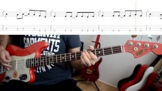 Gambar cover L'Arc~en~Ciel - the Fourth Avenue Cafe (Bass)