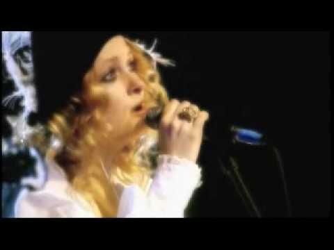 Goldfrapp - A&E [Live]