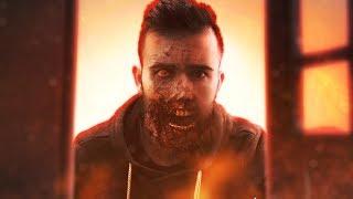 СЛАДКИЕ СНЫ - The Walking Dead: Final Season - Эпизод 2 Финал