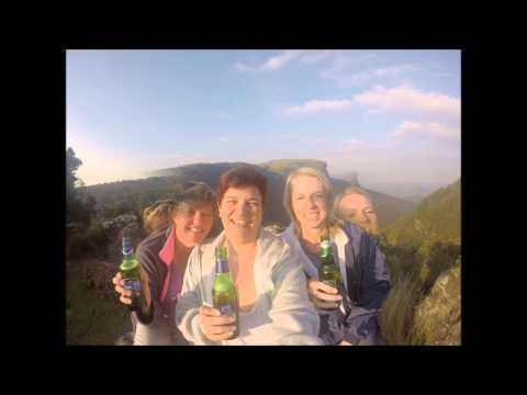 Foto's Zuid Afrika 29-03-2015 t/m 11-04-2015