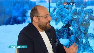 Розвиток ресторанного бізнесу в Україні