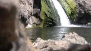Wildwood Park Thousand Oaks CA Paradise Falls