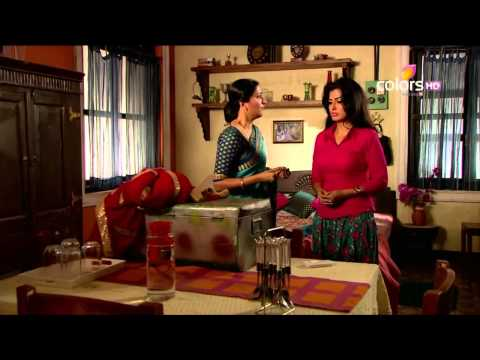 Madhubala28th May 2013Full Episode HD