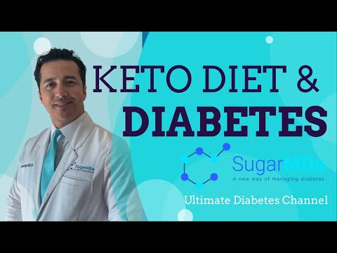 keto-diet-diabetes!-keto-diet-&-diabetes-.-explained-by-doctor