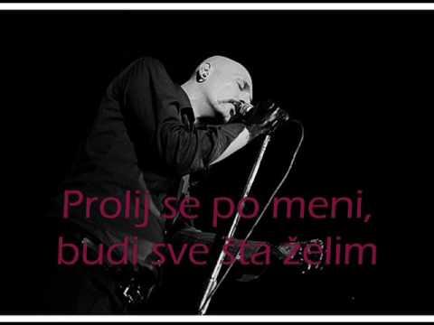 laufer-budi-moja-voda-lyrics-medapevabluz