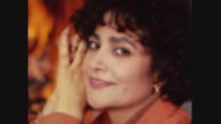 Mia Martini  Gente distratta (live 1991)