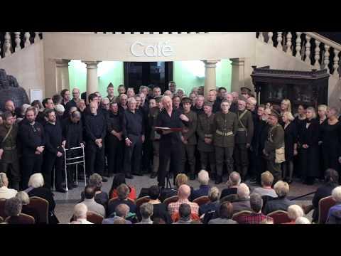 send-me-away-with-a-smile,-bristol-man-chorus,-armistice-centenary-concert,-11.11.18,-bristol-museum