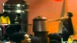 Deniece Williams  - I Found Love-Soul Train