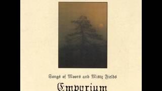 Empyrium - Ode To Melancholy