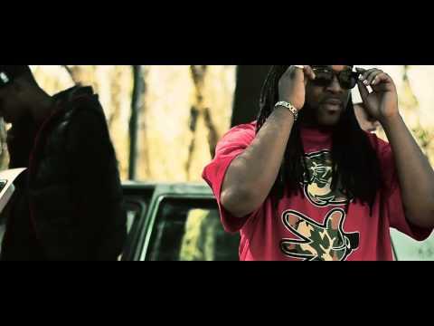 Young Capo ft. Killa K & L-City