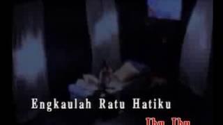 Ibu by Sheila Majid (from compilation Ikan Kekek 2000 Warner Music Malaysia)