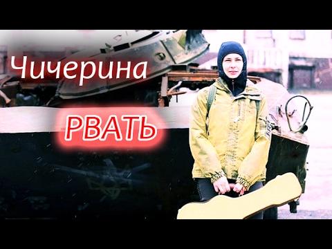 Сборник - Старые песни по-новому. Русский выпуск