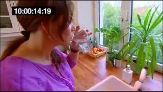 Filtry Aquaphor. Program TVN Style