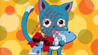 Fairy Tail Story/Chat GaLe, NaLu -Leben, Lieben, Lügen-Part 17