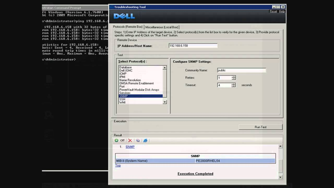 Dell Troubleshooting Tool | Dell US