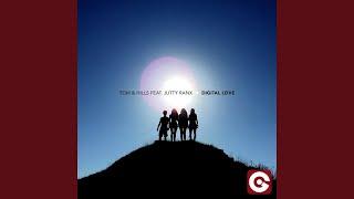 Digital Love (Joshi Mami Rmx Radio Edit)