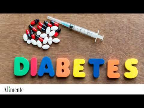 diabetes-mellitus-tipo-1-y-posibles-causas-de-esta