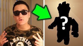 MAKING MY ROBLOX CHARACTER LOOK LIKE ME!!