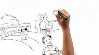 TVC Jaminan Kesehatan Nasional / JKN
