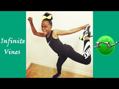 Funniest The CeCe Show Vines Compilation  with Titles | Infinite Vines ✔