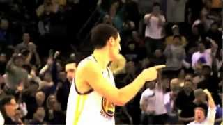 Golden State Warriors | A New Start 2012-2013 HD Part 1