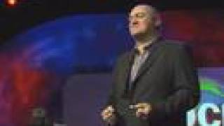 Mock The Week - mock the warm up - BBC Two