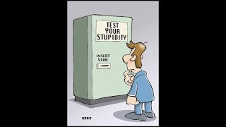 test mensa
