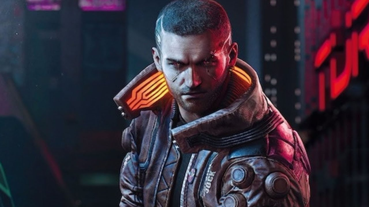 Cyberpunk 2077 - 4 Things It Can Learn From The Witcher 3 And Deus Ex thumbnail