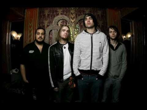 Fightstar- Call to Arms.wmv