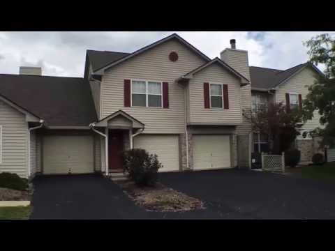 Indianapolis, IN Townhomes for Rent 3BR/2BA Indianapolis, IN Property Management