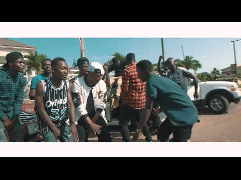 D Cryme & Stay Jay - Testimony (Viral Video)