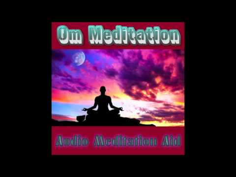 Om Meditation (Zen Music)
