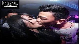 Diana Indo Remix 2018 Spesial Reza Pyayogi ( DJ MVL x JOKER )