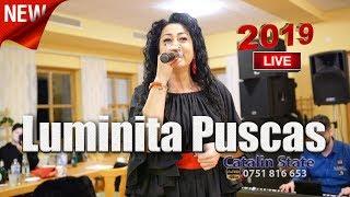 Luminita Puscas &amp Dorinel Puia - Colaj Ascultare - Seara Romaneasca in Germania NOU