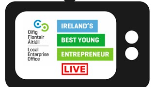 #IBYE LIVE from Google HQ - Meet the Finalists