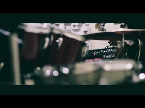 Bimasakti Maryam - Official Music Video