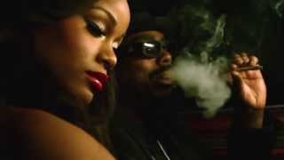 Download Curren$y -- Fast Cars Faster Women Feat. Daz Dillinger (Official ) MP3 song and Music Video