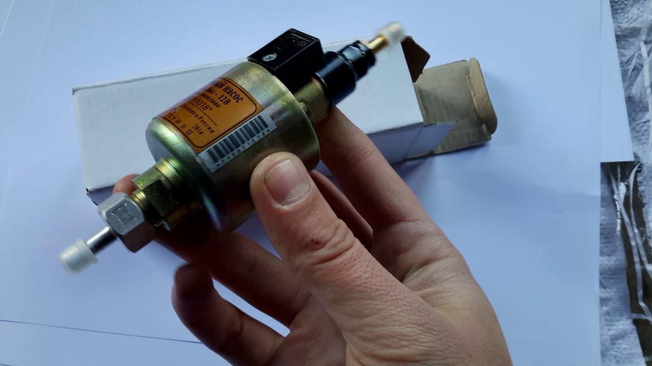 Запасные части для предпусковых подогревателей 14тс-10 и их модификаций купить в. Блок управления 24 в (индикатор пламени термопара).