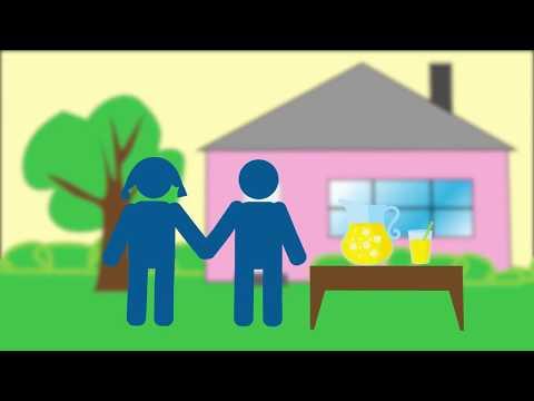 Impacting Childhood Cancer