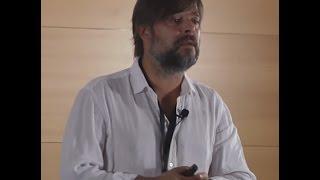 Neurodidáctica – Las escuelas del siglo XXI | José Ramón Gamo | TEDxReyJuanCarlosUniversity