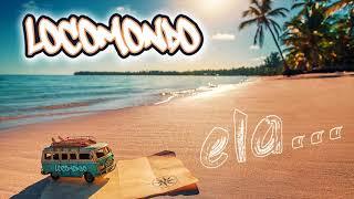 Locomondo Ela - Audio Release.mp3