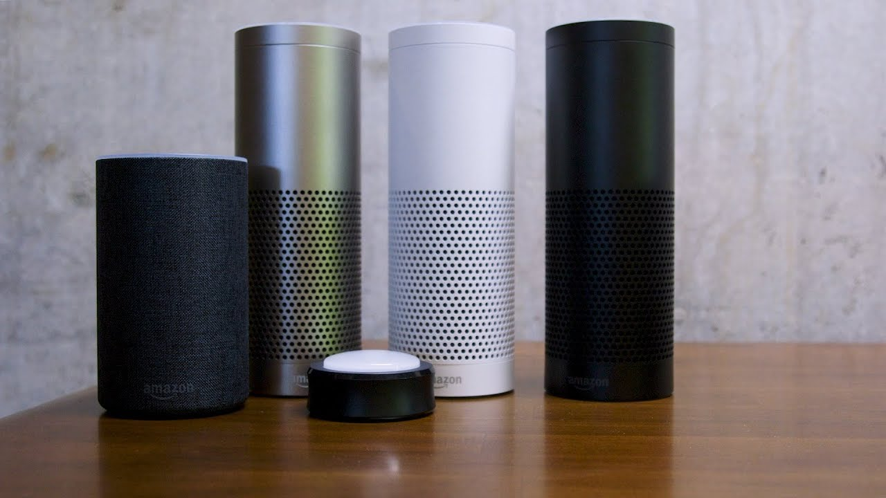 how to create a playlist on amazon echo