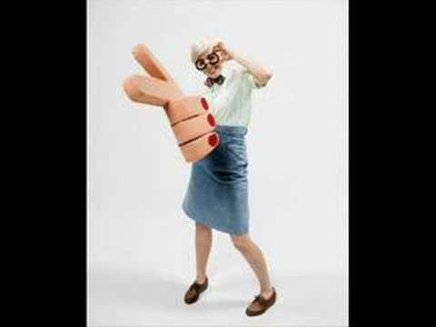 ROBYN - BE MINE FULL LENGTH + LYRICS